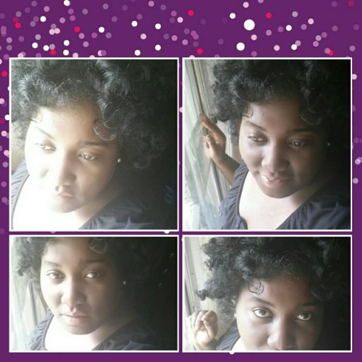 PicsArt_1403124751641_resized